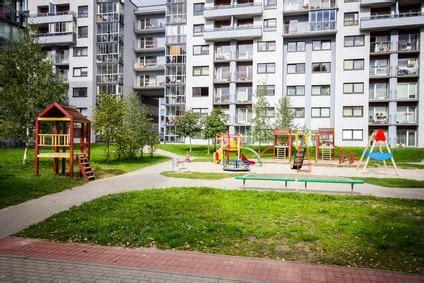 terrazza condominiale uso esclusivo terrazzo condominiale semplice e comfort