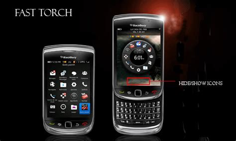 kumpulan themes blackberry 9800 contest fast torch an elegant theme for your blackberry