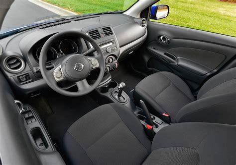 nissan tiida hatchback 2014 nissan tiida versa sedan specs 2011 2012 2013 2014