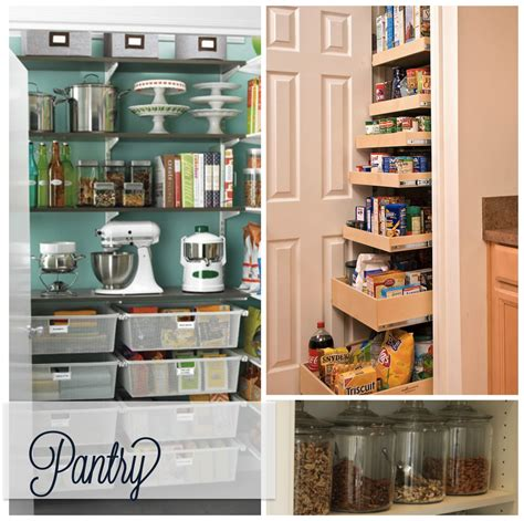 dream pantry my dream kitchen and a 50 williams sonoma gift card