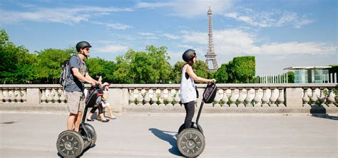 tour pic paris segway day tour see les invalides and more fat