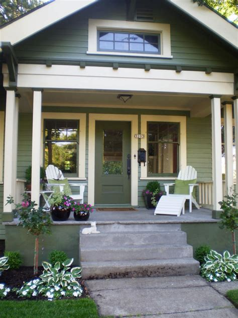 Picture Of A Porch porch planning things to consider hgtv