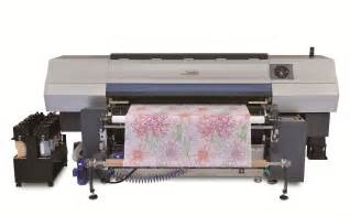 Key features that differentiate the mimaki tx500 1800b include