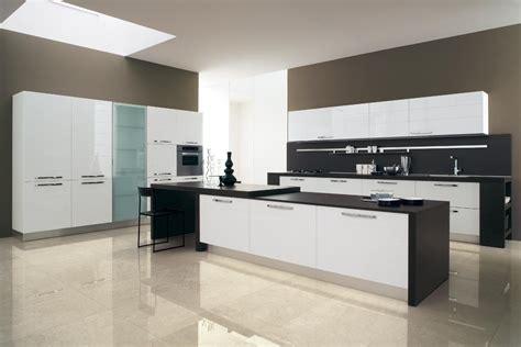 modern modular kitchen cabinets modern kitchen edi d1 sistemi componibili