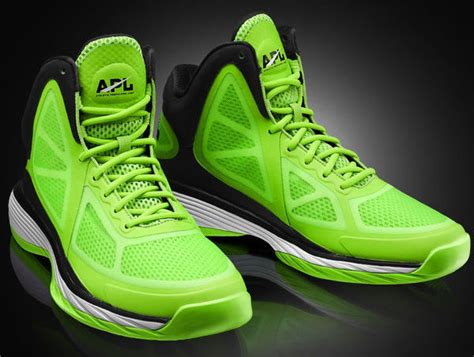 shoes that make you run faster and jump higher shoes that make you jump higher and run faster 28 images