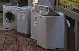 second hand kitchen appliances k m air conditioning aftercare support