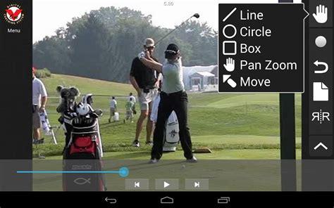 golf swing speed radar app v1 golf android apps on google play