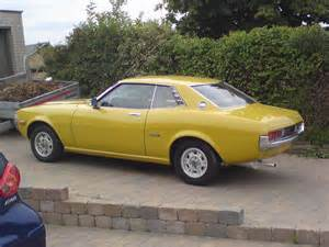 1976 Toyota Celica 1976 Toyota Celica Pictures Cargurus
