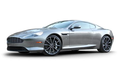 Aston Martin Db9 Price aston martin db9 gt reviews aston martin db9 gt price