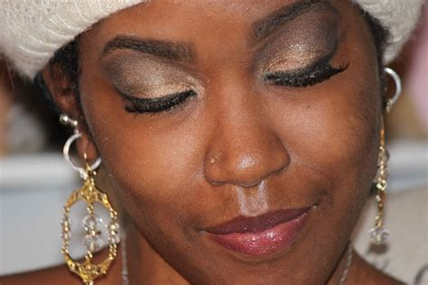 Eyeshadow A Seri C 17 best images about decay palette 1 on