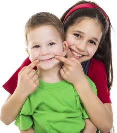 ... community of acceptance and understanding regarding children in grief Children