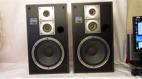 Speaker Pioneer pioneer speakers pioneer cs 979 range speaker system retro pioneer speakers launched