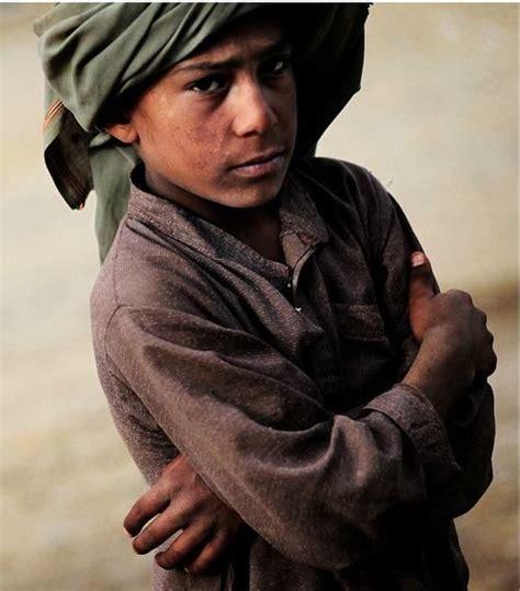 V0 Dress Ethnic 31 best afghanistan images on traditional