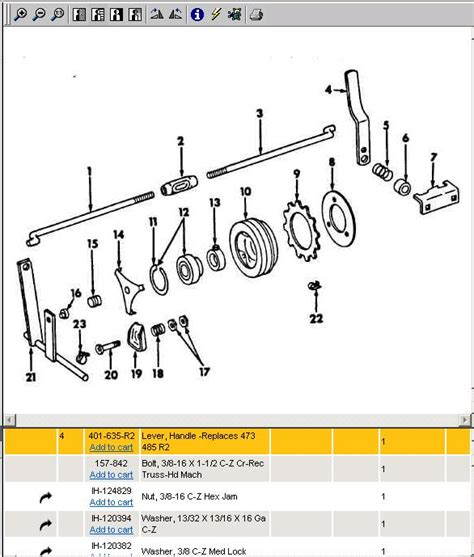 cub cadet pto belt diagram pictures to pin on