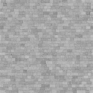 Stone 59 bump map low res sample free for non commercia