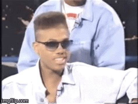 how tall is devante swing 7