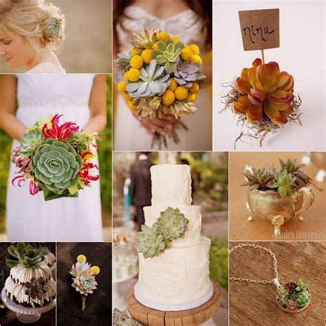 1000  images about Lianne's dream wedding on Pinterest
