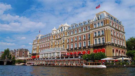 best hotel in amsterdam best hotels in amsterdam the netherlands osmiva