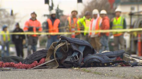 work fatalities workplace safety investigations xanalys