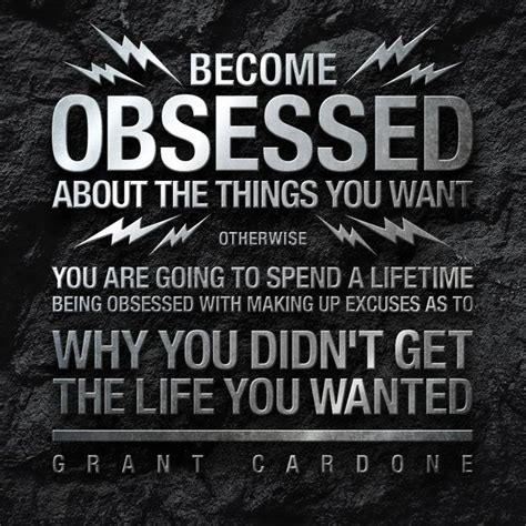 the secret of a weight obsessed wisdom to live the you crave books pin by dobberstein on strength to find