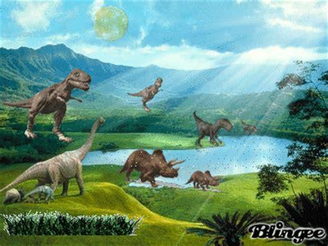 era delos dinosaurios la era de los bellos dinosaurios picture 118745043