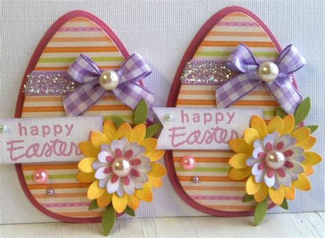 Pretty Scrapbooking Embellishments For Easter by 1994 Best Tags Images On Card Scrapbook