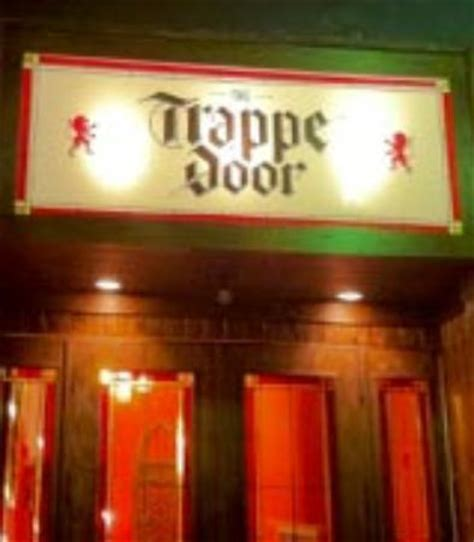 The Trappe Door Greenville Sc by Andyf Review Of The Trappe Door Greenville Sc