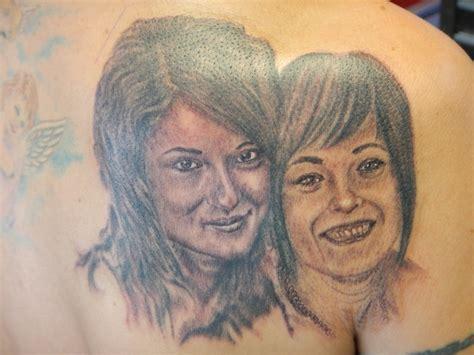 tattoo ville de québec tatouage classique studio de tattoo qu 233 bec portraits