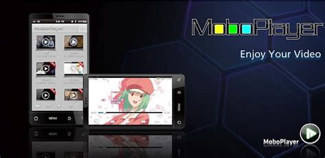 moboplayer android moboplayer reproductor de para android android zone