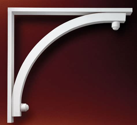 Porch Brackets And Corbels polyurethane porch brackets corbels