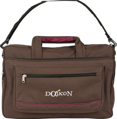 Ultimate Laptop Bag X 14 40 on daikon 16 inch laptop messenger bag brown on