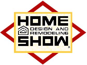 home design and remodeling show hours miami home design and remodeling show hours 28 images