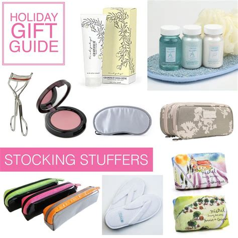 top 25 ideas about holiday gift guide 2013 on pinterest