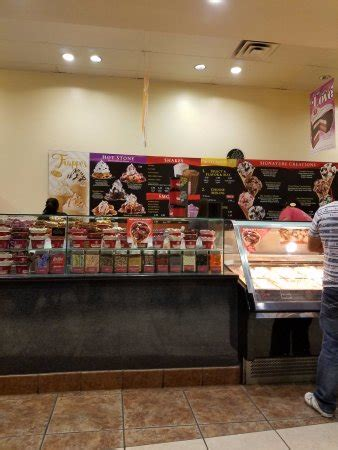 cold stone creamery ice cream shop 5287 s state st in salt lake city ut tips and photos
