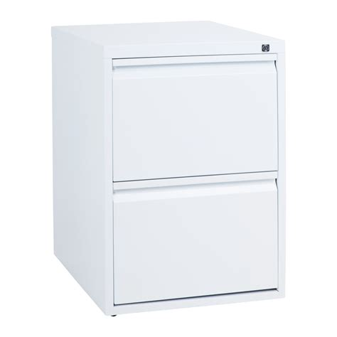 Statewide Furniture by Statewide 2 Drawer Filing Cabinet Ideal Furniture
