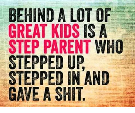 Step Parent Meme - 25 best memes about step parent step parent memes