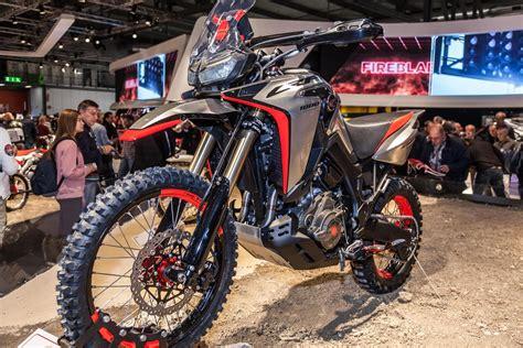 Honda Motorrad Enduro by Honda Africatwin Sport Enduro Motorrad Fotos Motorrad Bilder