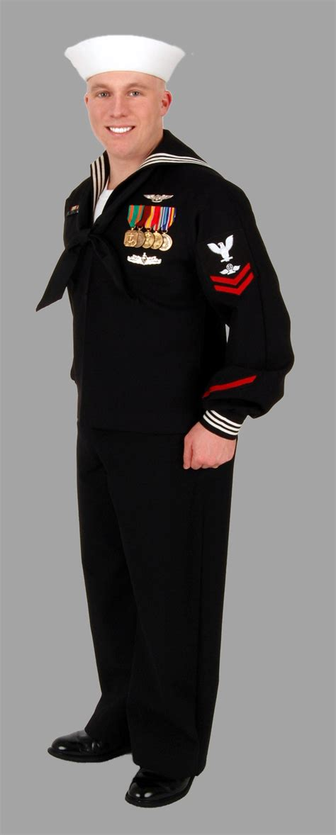 blue uniform navy dress blues www pixshark com images galleries