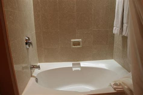 hotel with bathtub nice small bathtub picture of magnolia hotel houston