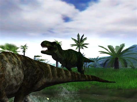 jurassic park operation genesis pc game mods pre release shots image jpog the forgotten mod for