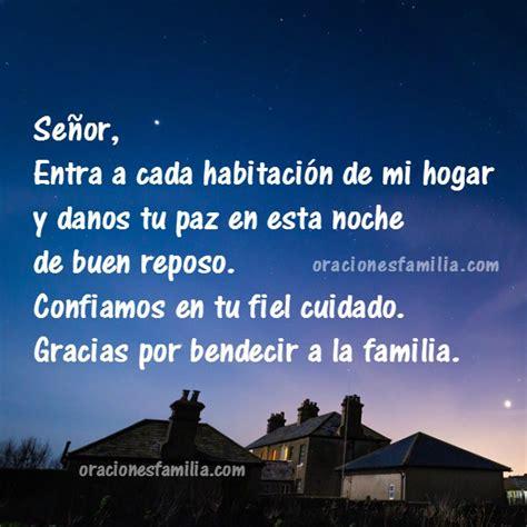imagenes cristianas oracion de la noche oraci 243 n corta para la noche de descanso oraciones de familia