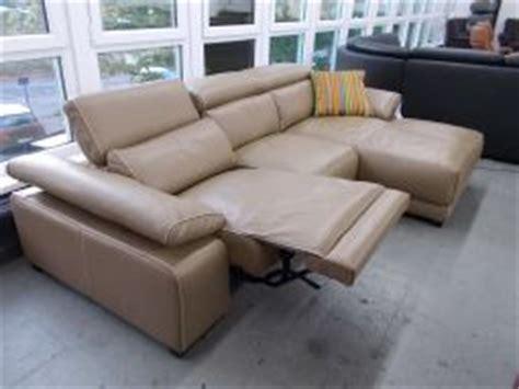 kleine couchgarnitur ledergarnituren lagerverkauf de styling mit kleine
