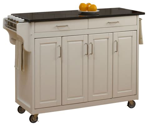 dolly madison kitchen island cart white kitchen island cart granite top kitchen cart with