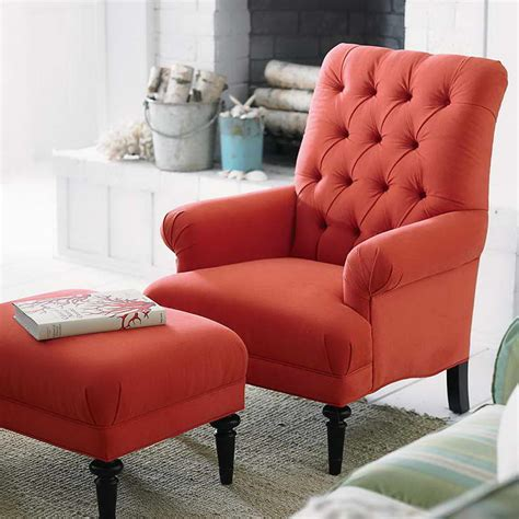Affordable Accent Chairs For Living Room Fresh Decoration Leather Accent Chairs For Living Room Chic Design On Upholstered Affordable