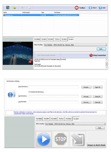 format converter mpeg boxoft avi to mpeg converter freeware 1 01 afolagmul s diary