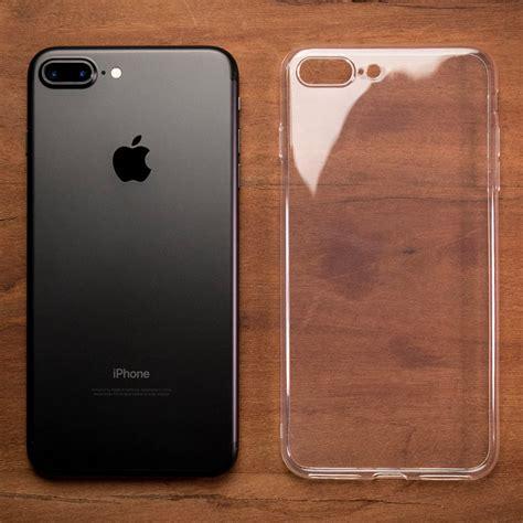 Marble Iphone 7 7s apple iphone 7 plus skin firefly by aimee stewart