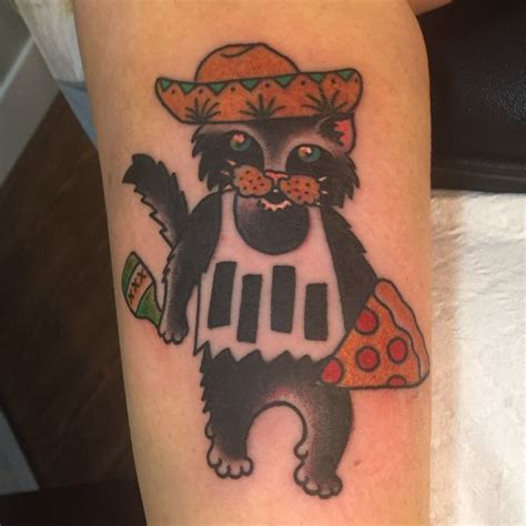 party dot tattoo 17 best images about tattoos by purr on