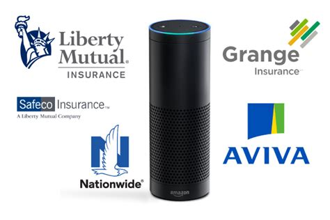 grange insurance phone number more insurance companies in the us and uk launch skills voicebot