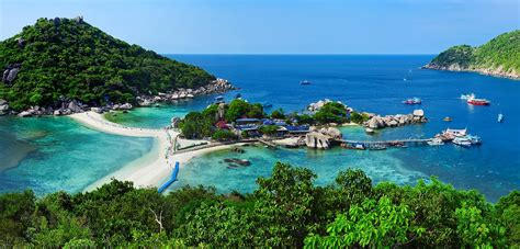 insiders guide     koh samui thailand