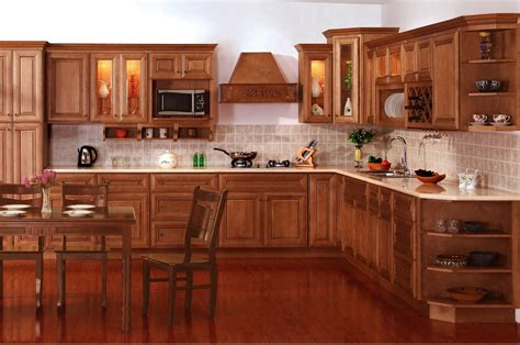 pictures of kitchens with maple cabinets coffee maple cabinets kitchen pinterest maple